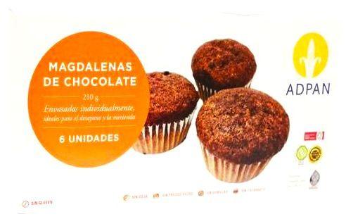 adpan_magdalenas_chocolate_6unidades.jpg