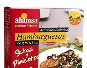 ahimsa_hamburguesa-setas-pimientos.jpg