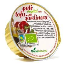 alecosor_pate_vegetal_tofu_jardinera.jpg