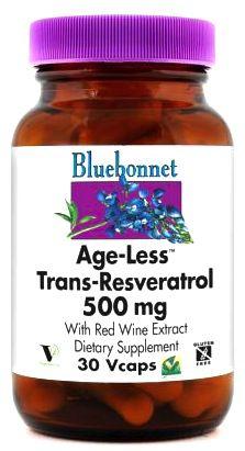 bluebonnet_age_less_trans-resveratrol.jpg