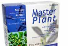 ceregumil_master_plant_melisa_azahar_tila.jpg