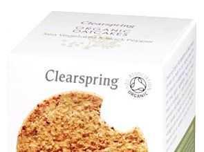 clearspring_tortitas_avena_algas_pimienta.jpg