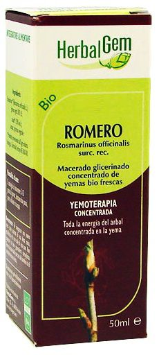 herbalgem_romero_macerado.jpg