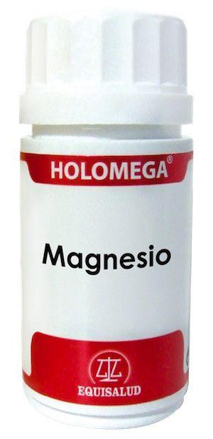 holomega_magnesio_50.jpg