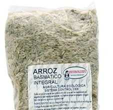 intracma_arroz_basmati_integral.jpg