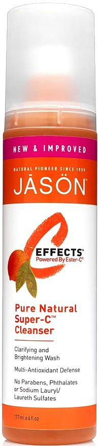 jason_c_effects_super_limpiador.jpg