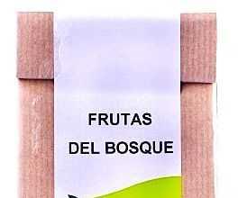 josenea_frutas_del_bosque_50_gramos.jpg