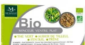 maurice_messegue_biofluido_51.jpg