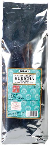 mitoku_kukicha_1kg.jpg