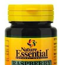 nature_essential_ketone_raspberry.jpg