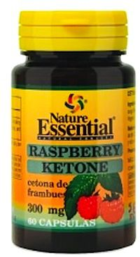 nature_essential_ketone_raspberry.jpg