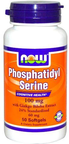 now_phosphatidyl_serine_con_ginkgo.jpg