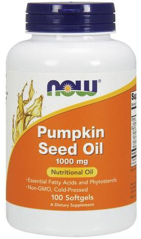 now_pumpkin_seed_oil.jpg