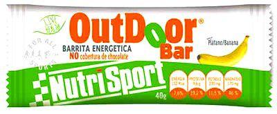 nutrisport_barrita_energetica_outdoor_platano.jpg