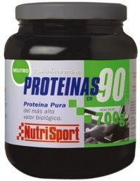 nutrisport_proteinas_90_sabor_neutro_700g.jpg