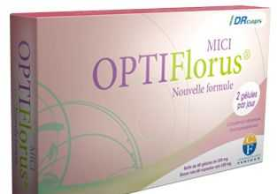 optiflorus-mici.jpg
