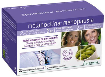 plameca_melanoctina_menopausia.jpg