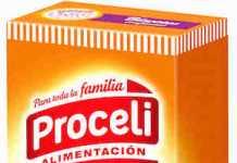 proceli_biscottes_sin_gluten