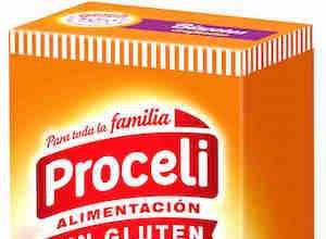 proceli_biscottes_sin_gluten.jpg