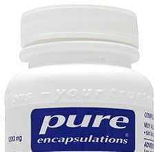 pure_encapsulations_dha_ultimate.jpg