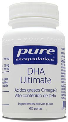 pure_encapsulations_dha_ultimate.jpg