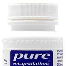 pure_encapsulations_q10-60.jpg