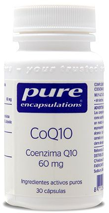 pure_encapsulations_q10-60.jpg