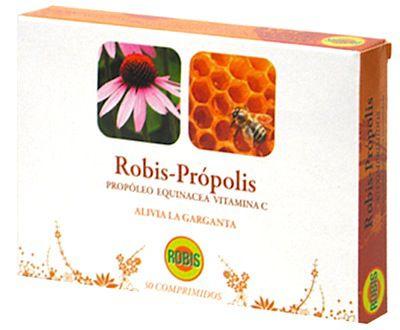 robis_propolis.jpg