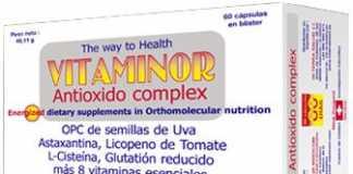 vitaminor_antioxido_complex.jpg