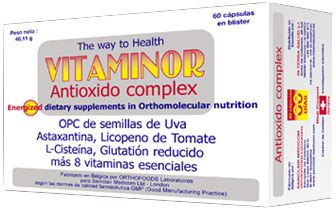 vitaminor_antioxido_complex.jpg