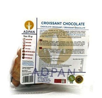 adpan_croissant_chocolate.jpg