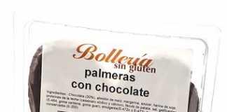 airos_palmeras_chocolate.jpg