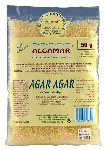 algamar_agar_agar_tiras.jpg