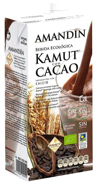 amandin_leche_kamut_y_cacao.jpg
