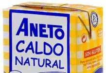 aneto_caldo_pollo_sin_sal.jpg