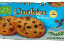 belsi_cookies_pack_4.jpg