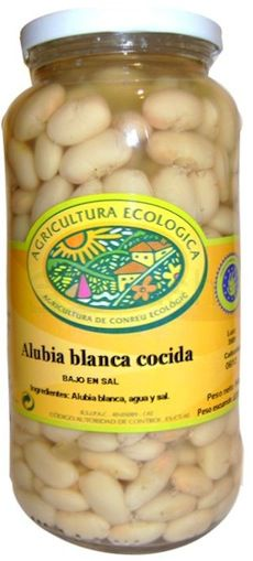biogoret_judias_blancas_cocidas.jpg