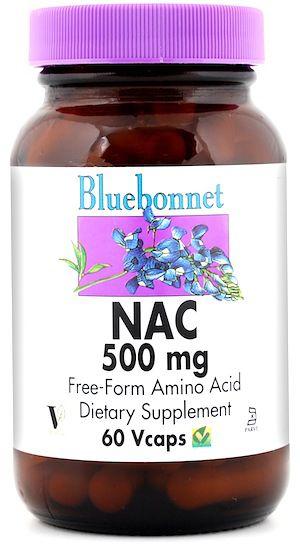 bluebonnet_nac_60_capsulas.jpg
