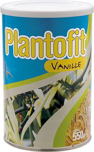 bonusan_plantofit_vainilla.jpg