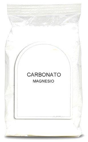 dis_carbonato_magnesio_110gramos.jpg