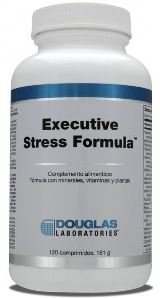 douglas_executive_stress_formula.jpg