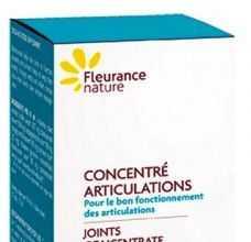 fleurance_nature_concentrado_articulaciones.jpg