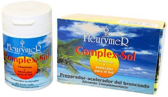 fleurymer_complex_sol.jpg