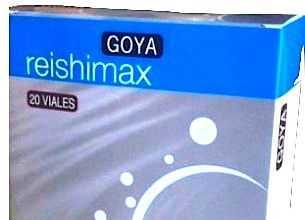 goya_reishimax_viales.jpg