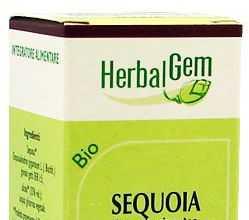 herbalgem_sequoia_maceraqdo.jpg