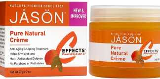 jason_c_effects_crema.jpg