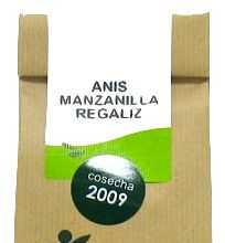 josenea_anis_manzanilla_regaliz_bolsa_50g.jpg