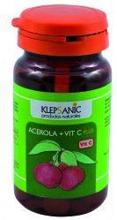 klepsanic_acerola_y_vitamina_c.jpg