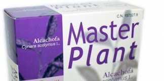 master_plant_alcachofa_10_ampollas.jpg