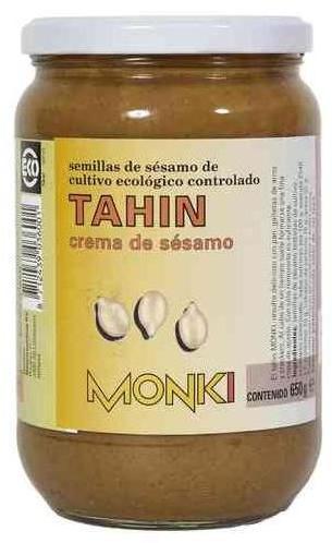 monki_tahin_tostado_sin_sal_650g.jpg